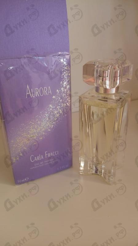 Купить Carla Fracci Aurora