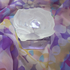 Духи Couleur Violet от Kenzo