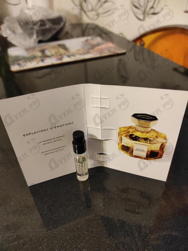 Купить Amour Nocturne от L'Artisan Parfumeur