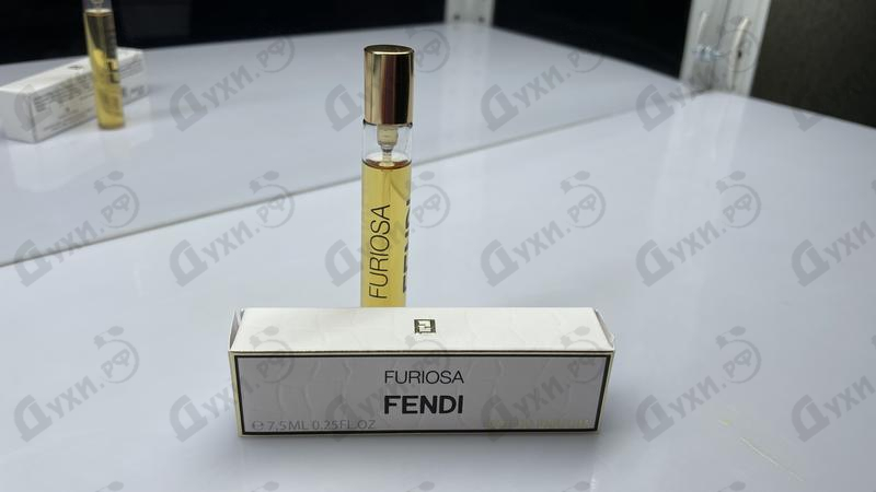 Купить Furiosa от Fendi