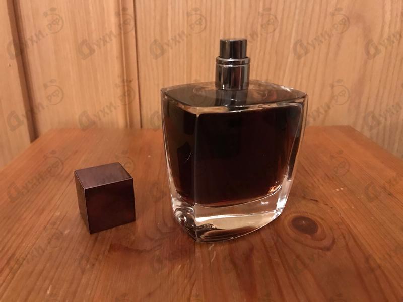 Купить Tobacco от Franck Boclet