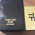 Купить Noir Extreme от Tom Ford
