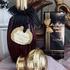 Отзывы Annick Goutal Mon Parfum Cheri Par Camille