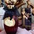 Парфюмерия Mon Parfum Cheri Par Camille от Annick Goutal