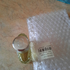 Парфюмерия Eau Sauvage Cologne от Christian Dior
