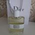 Купить Christian Dior Eau Sauvage Cologne