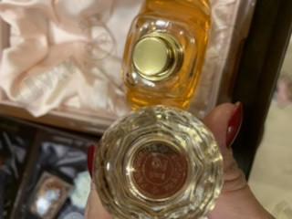 Отзывы 12 Parfumeurs Francais Intrigue De L'amour