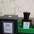Купить Bois Secret от Evody Parfums