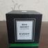 Духи Bois Secret от Evody Parfums