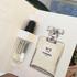 Парфюмерия No 5 L'eau от Chanel