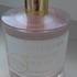 Отзыв Zarkoperfume Pink Molecule 090.09
