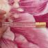 Купить Pink Molecule 090.09 от Zarkoperfume