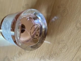 Парфюмерия Zarkoperfume Pink Molecule 090.09