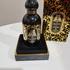 Купить Attar Collection The Queen Of Sheba