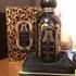 Купить The Queen Of Sheba от Attar Collection