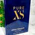 Парфюмерия Pure Xs от Paco Rabanne