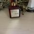 Парфюмерия Baccarat Rouge 540 Extrait De Parfum от Maison Francis Kurkdjian