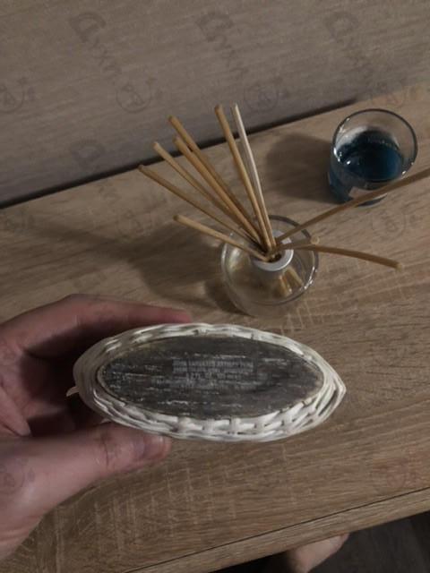 Парфюмерия Artisan Pure от John Varvatos