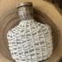 Купить Artisan Pure от John Varvatos