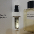 Купить Paris – Biarritz от Chanel