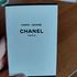 Купить Paris - Venise от Chanel