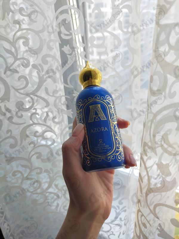 Купить Attar Collection Azora