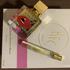 Духи Proposal от Haute Fragrance Company