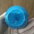 Купить Blue Silk от Agent Provocateur