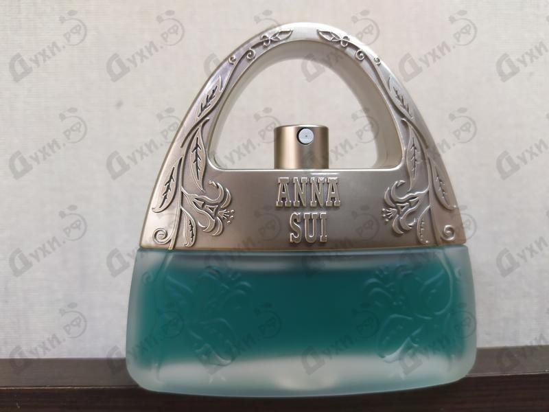 Купить Anna Sui Sui Dreams
