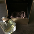 Парфюмерия Norana Perfumes Kador 1929 Platinum