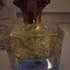 Отзыв Norana Perfumes Kador 1929 Platinum