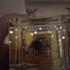 Парфюмерия Kador 1929 Platinum от Norana Perfumes