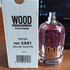 Духи Wood For Her от Dsquared2