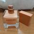 Купить Narciso Rodriguez Narciso Eau De Parfum Ambree