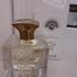 Отзыв Norana Perfumes Kador 1929 Glory