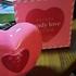 Духи Candy Love от Escada