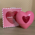 Купить Candy Love от Escada