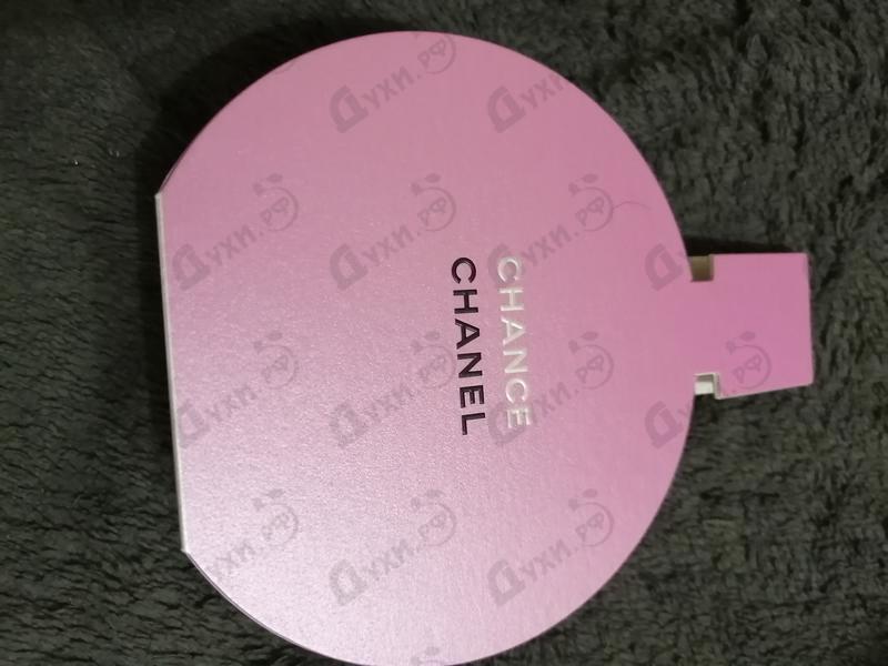 Купить Наборы от Chanel