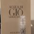 Духи Acqua Di Gio от Giorgio Armani