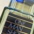 Парфюмерия One Man Show от Bogart