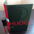 Парфюмерия Hugo от Hugo Boss