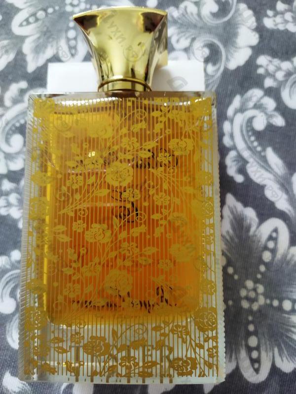 Отзывы Norana Perfumes Miss Beauty C