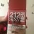 Купить 212  Sexy от Carolina Herrera