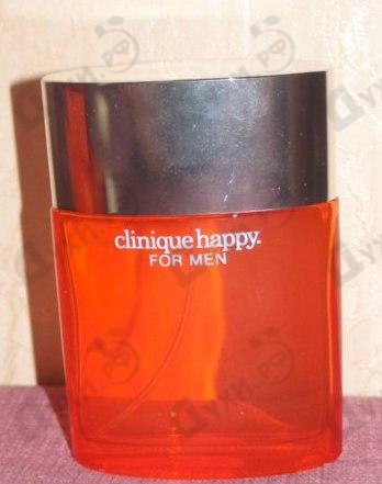 Духи Happy от Clinique