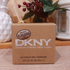 Духи Dkny  Be Delicious от Donna Karan