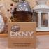 Парфюмерия Dkny  Be Delicious от Donna Karan