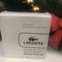Парфюмерия Essential от Lacoste