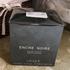 Парфюмерия Encre Noire от Lalique