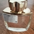 Купить Pour Homme Equus от Lalique