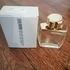 Отзыв Lalique Pour Homme Equus